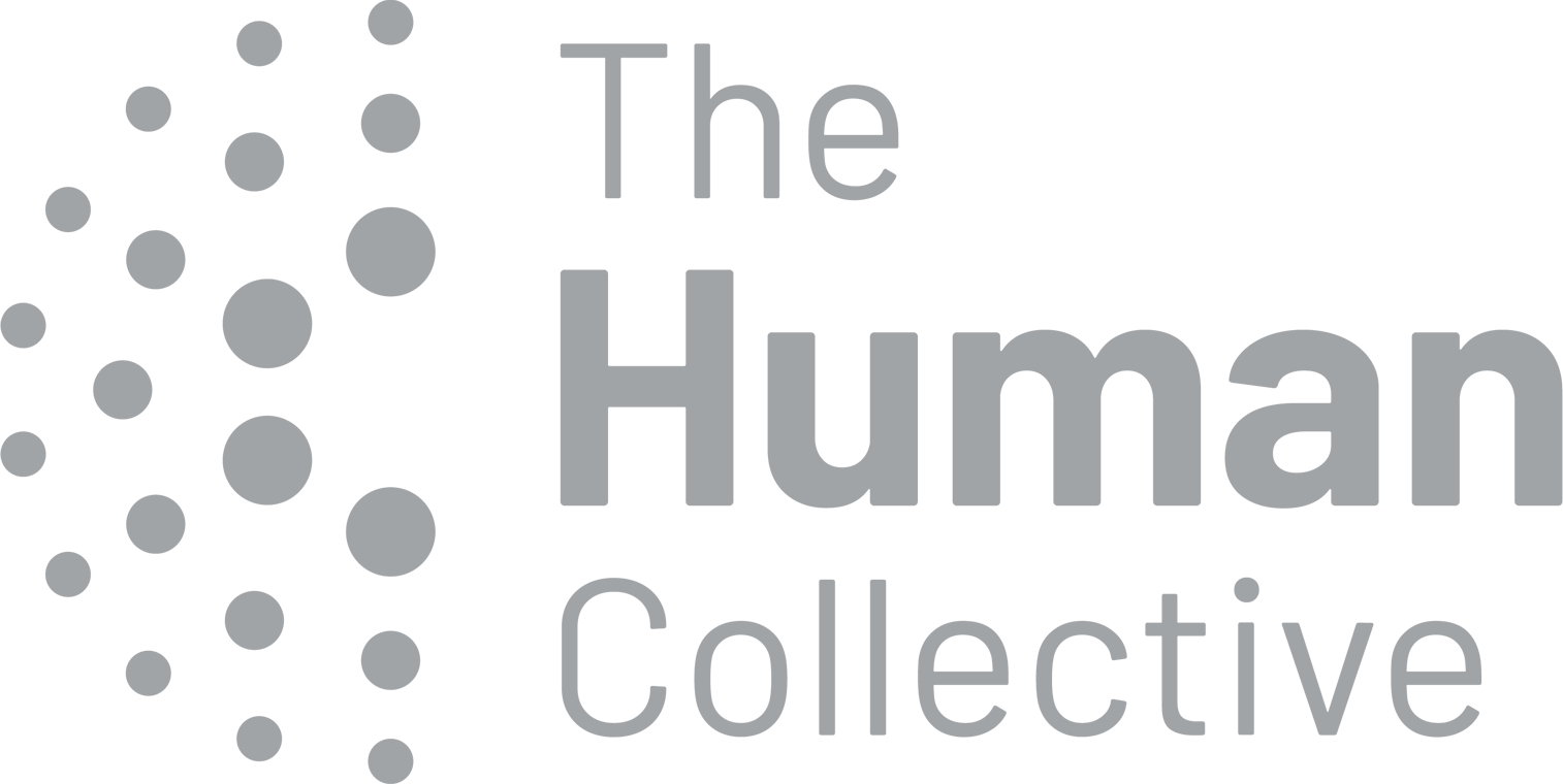 The Human Collective