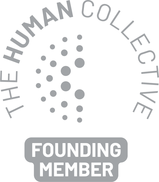 The Human Collective Member